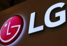 صورة LG تطلق سماعات أذن لاسلكية تُلغي الضجيج وتعقم نفسها ذاتياً