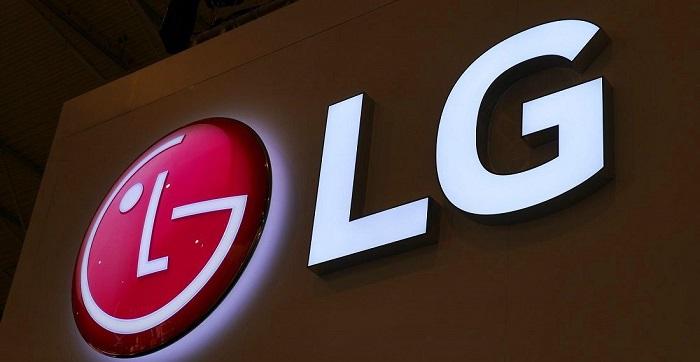 LG تطلق سماعات أذن لاسلكية تُلغي الضجيج وتعقم نفسها ذاتياً