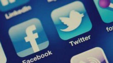 فيسبوك تتجهز لفوضى الانتخابات الرئاسية الأمريكية