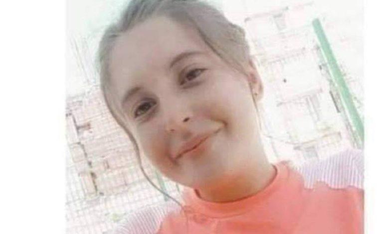 شيماء.. سخط في الجزائر إثر اختطاف فتاة ثم اغتصابها وحرقها