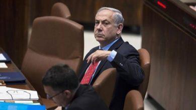 صورة وزير إسرائيلي: اتفاق تطبيع آخر قبل الانتخابات الأمريكية