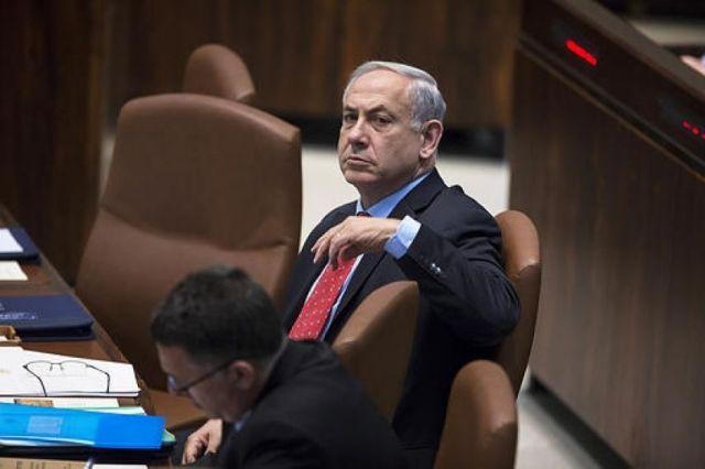 وزير إسرائيلي: اتفاق تطبيع آخر قبل الانتخابات الأمريكية