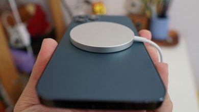 حزمة إنتاجية خاصة بأوفيس عبر آيباد تدعم الفأرة ولوحة التتبع