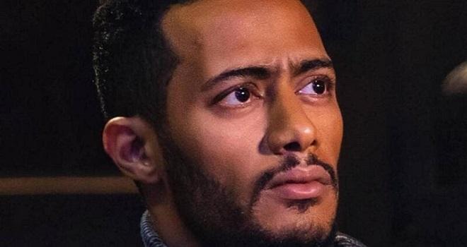 محمد رمضان يسخر من تاجر مخدرات أطلق اسم الأسطورة على صنف حشيش