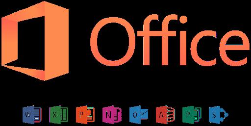تحميل Microsoft Office على جهاز الآيفون