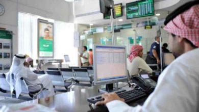 القطاع الخاص في الإمارات