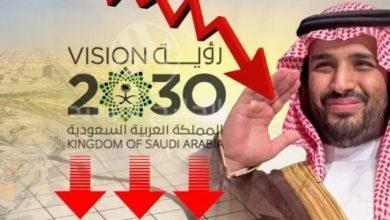 الموازنة السعودية