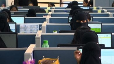 نوه التقرير إلى التعذيب الممنهج التي تقوم يقوم بها النظام السعودي