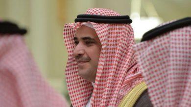 """من المعروف أن """"الذباب الإلكتروني"""" السعودي يُديره المسؤول سعود القحطاني."""
