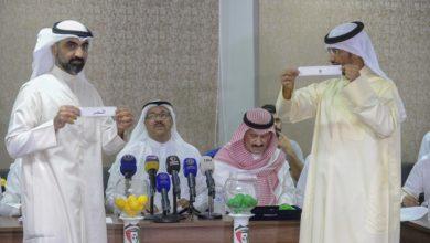 الدوري الكويتي