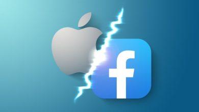 أرباح فيسبوك