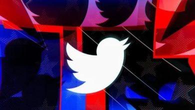 موظفو تويتر