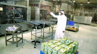 قطر تفتتح 132 مصنع جديد في عامين