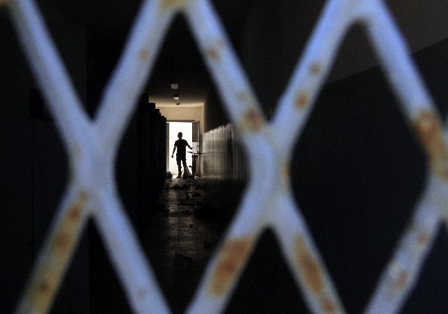 دعوات للتحقيق في تعذيب معتقلي الرأي في الإمارات