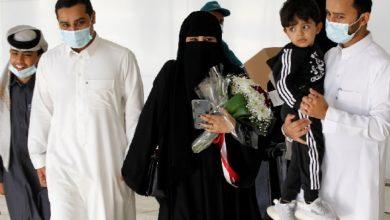 كيف عملت المصالحة الخليجية على لم شمل العائلات؟