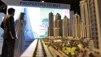 حمد بن جاسم يطالب بتشريعات تحمي الاستثمارات في دول الخليج