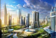 """"""" المدن الذكية لا يعني أن مجتمعاتها ذكية"""" عنوان صحيفة يثير غضب السعوديين"""