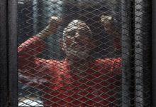 محكمة في مصر تصادر أموال 89 من قيادات الإخوان المسلمين