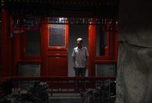 الصين تنزع الهوية الإسلامية من مسلمي الإيغور