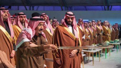 بعد أشهر من إلغاء عقوبة الإعدام .. سعوديون أدينوا بطفولتهم خارج الإعفاء