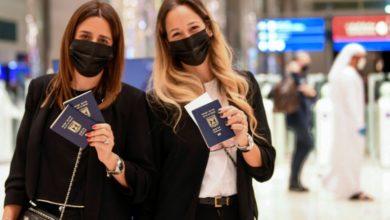 فنادق دبي: الإسرائيلي أسوأ زبون
