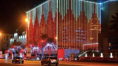 البحرين تجتذب استثمارات أجنبية بالملايين