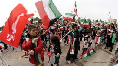 هل يلغى التموين الإضافي في الكويت