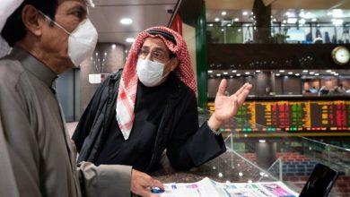 عجز في ميزانية الكويت يقفز إلى 18 مليار $