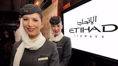 طيران الاتحاد الإماراتي يجني خسائر هائلة ومحمد بن زايد يعيد تشكل الشركة