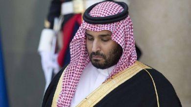 محمد بن سلمان يحاول كسب ود بايدن عبر تحركات دبلوماسية واقتصادية