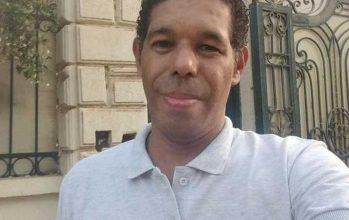 مصر تقرر حبس الصحفي أحمد خليفة