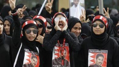 دعوات للإفراج عن عبد الهادي الخواجة من سجون البحرين