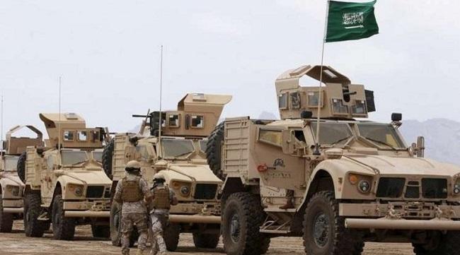 مفتاح حل أزمة اليمن مع السعودية