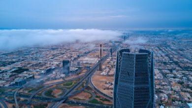 انفجارات في سماء الرياض والحوثيون ينفون أي علاقة