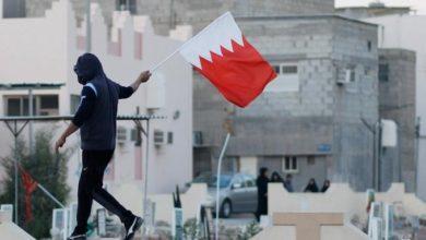 الحبس المؤبد لـ8 بحرينيين بتهمة الإرهاب