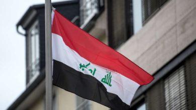 محكمة في العراق تصدر أمرًا باعتقال ترامب