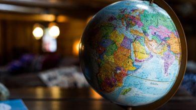 تعرف على 10 مخاطر تنتظر العالم في 2021
