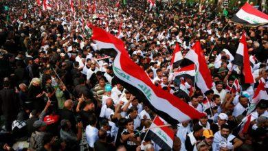 هل تعود الاحتجاجات الشعبية إلى العراق مجددًا؟