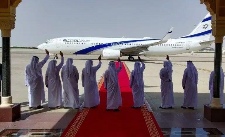 الوطن الخليجية تكشف أسماء الشركات الإماراتية المتعاقدة مع شركات إسرائيلية