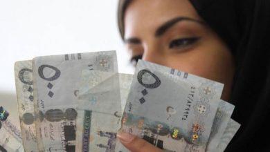 وكالة ائتمان: سوق الاستثمارات سيقفز بالمنطقة عقب المصالحة الخليجية