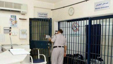 """وثقت منظمة العفو الدولية """"أمنستي"""" العديد من الحالات التي أهدرت فيها الإمارات حقوق المعتقلين"""