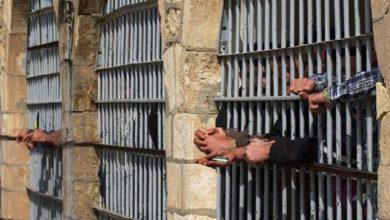 تقرير يرصد تعذيب سجناء الرأي في إيران بالماء المغلي