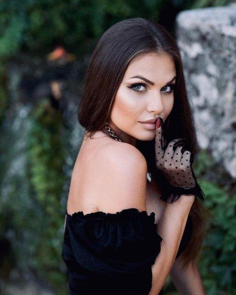 كارولينا زوبكوفا