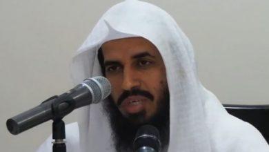 السجن 7 سنوات لشافي العجمي وشقيقه بتهمة تمويل الإرهاب
