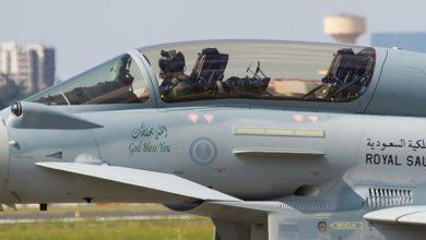 جماعات حقوقية تدين تصدير الأسلحة الأسترالية إلى الإمارات والسعودية