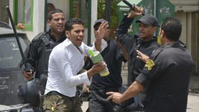 مؤسسات حقوقية: تحطمت آمال المصريين في الحرية والإصلاح