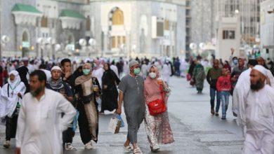 السعودية تدافع عن العلمانية وتصمت أمام قضايا العالم الإسلامي