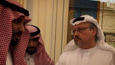 """السعودية تقود حملة ضد فيلم """"المنشق"""" حول خاشقجي"""