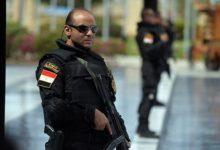مصر تمدد حالة الطوارئ بذكرى ثورة يناير