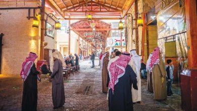الكويت تدرس الاقتراض لتجاوز الأزمة المالية الخانقة